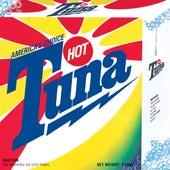 America's Choice by Hot Tuna