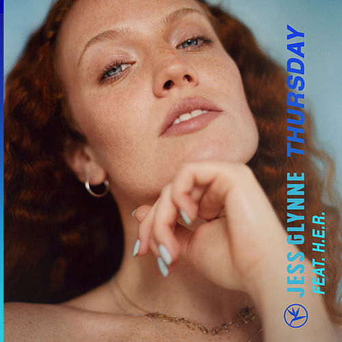 Thursday (feat. H.E.R.) by Jess Glynne