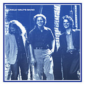 After You've Gone (Demo) (Bonus Track) by Uncle Walt's Band