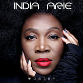 What If by India.Arie