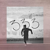 Strength In Numb333rs by The Fever 333