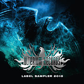 Ulterium Records Label Sampler 2015 de Various Artists