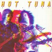 Hoppkorv by Hot Tuna