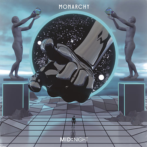 Mid:Night by Monarchy