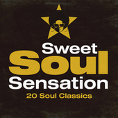 Sweet Soul Sensation: 20 Soul Classics de Various Artists