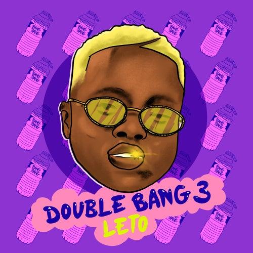 Double Bang 3 de Leto