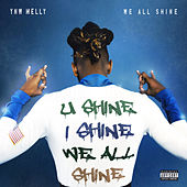 We All Shine de YNW Melly