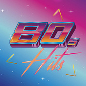 80s Hits de Various Artists