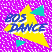 80s Dance de Various Artists