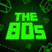 The 80s de Various Artists