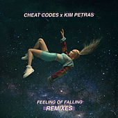 Feeling of Falling (Remixes) di Cheat Codes