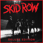 Skid Row (30th Anniversary Deluxe Edition) de Skid Row