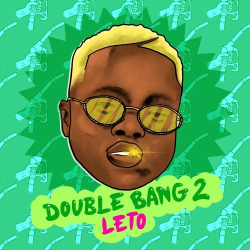 Double Bang 2 de Leto