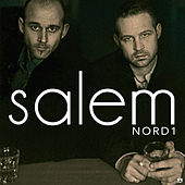 Nord1 by Salem