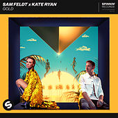 Gold by Sam Feldt
