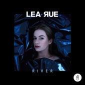 River by Lea Rue