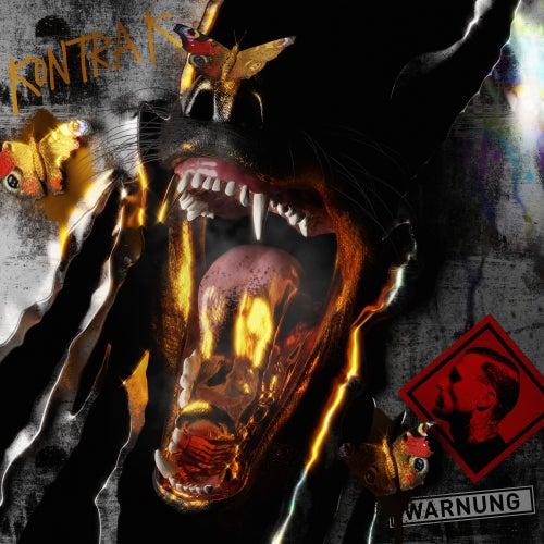 Warnung von Kontra K