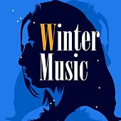 Winter Music de Various Artists