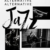 Alternative Jazz de Various Artists