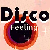 Disco Feeling de Various Artists