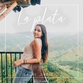 La plata von Laura Naranjo