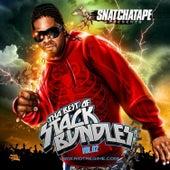 The Best of Stack Bundles, Vol. 2 de Stack Bundles