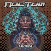 Mudra by Noctum