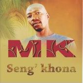 Seng'Khona de Mk
