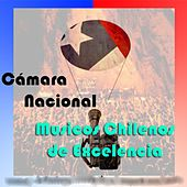 Cámara Nacional - Musicos Chilenos de Excelencia - Vol I by Various Artists