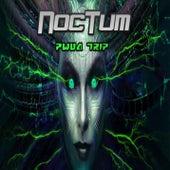 Pwua Trip by Noctum