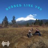Dubbed Like You (feat. Grim Singmuf) de Tone Dizzy