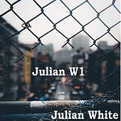 Julian W1 by Julian White