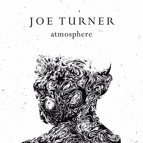 Atmosphere by Joe Turner
