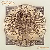 Conversion by Tell Me a Fairytale