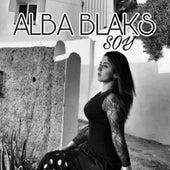 Soy by Alba Blaks