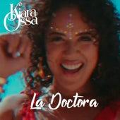 La Doctora de Kiara de la Ossa