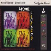 In Technicolor de Atomic Leopards