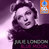 Blue Moon (Remastered) - Single by Julie London