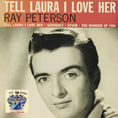 Tell Laura I Love Her de Phil Spector