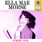 Jumpin' Jack (Remastered) - Single de June Christy
