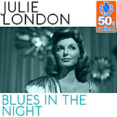 Blues in the Night (Remastered) - Single von Julie London