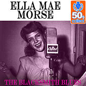 The Blacksmith Blues (Remastered) - Single de June Christy