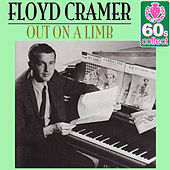 Out On a Limb (Remastered) - Single by Floyd Cramer