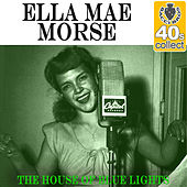 The House of Blue Lights (Remastered) - Single by June Christy