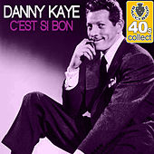 C'est si bon (Remastered) - Single by Danny Kaye