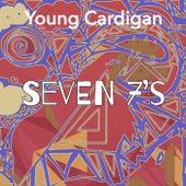 Seven 7's de Young Cardigan