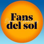 Fans del sol de Oques Grasses