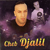 Telephone kharij majal taghtiya de Cheb Djalil