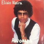 Alvorada di Elisio Vieira