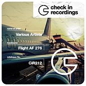 Flight AF 276 by Various Artists